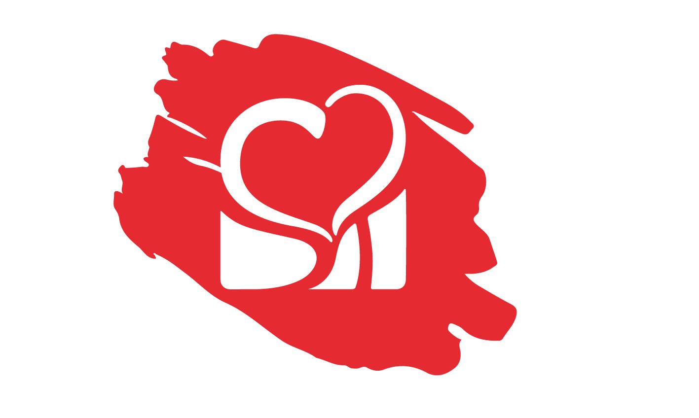 logo-fundacion-spinola