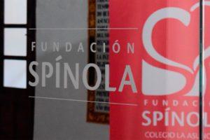 fundacion-spinola