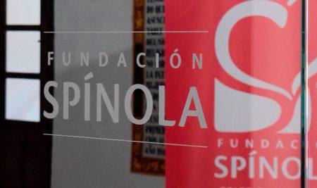 Comunicado de la Fundación Spínola sobre la Ley Celaá