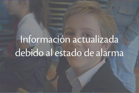 Proceso-de-admisión-colegio-real-loreto-madrid