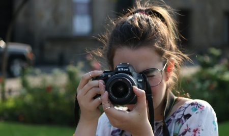 Bases X Concurso de Fotografía Matemática Loreto