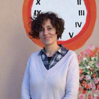 Marta Ramiro Sebastián