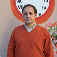 Santiago López Martínez