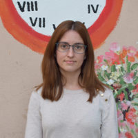 Gaitán López Eva María