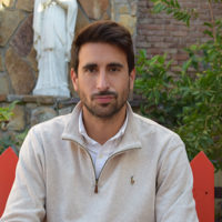 Garcia Baena Roberto