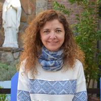 Lozano Gómez Patricia