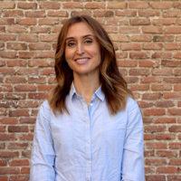 Mª Carmen García García – tutora 2