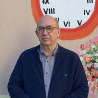 Vicente Moratalla de la Hoz